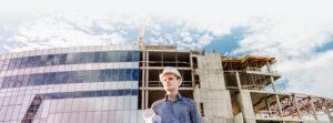 Nouclima instalaciones construcción