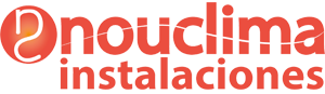 Logo Nouclima