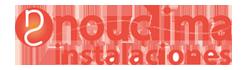 Nouclima logo